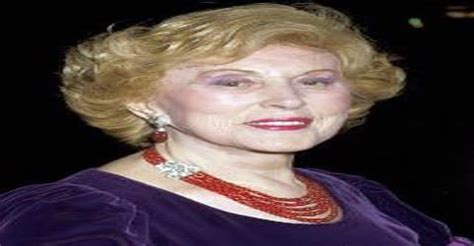 Biography of Estee Lauder - Assignment Point