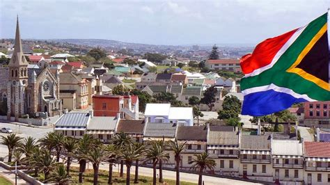 Highlights of a visit to South Africa's Eastern Cape Province