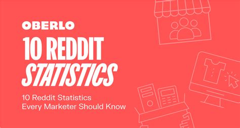 10 Reddit Statistics You Should Know in 2021 [Infographic]