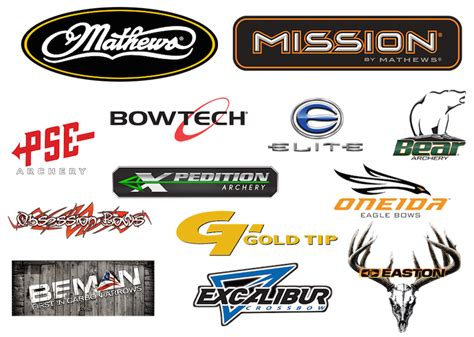 Bowhunting Compound Bows, Crossbows & Accessories - Expert