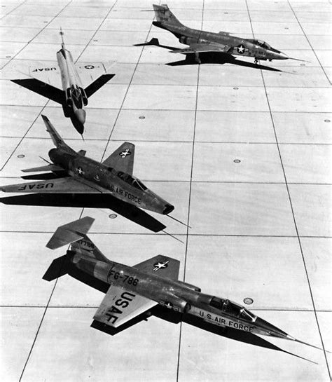 21 best NB36 Crusader (Nuclear B36) images on Pinterest