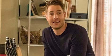 'This Is Us' Introduces New Love Interest for Kevin