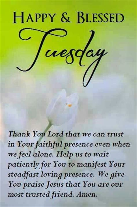 Happy And Blessed Tuesday Pictures, Photos, and Images for