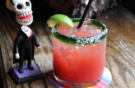 Weird and Funny Cocktail Names That Exist Across the