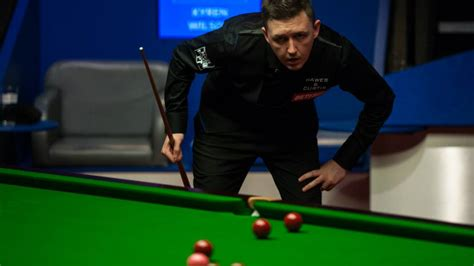 Watch Snooker Live : Bioscope App For Iphone