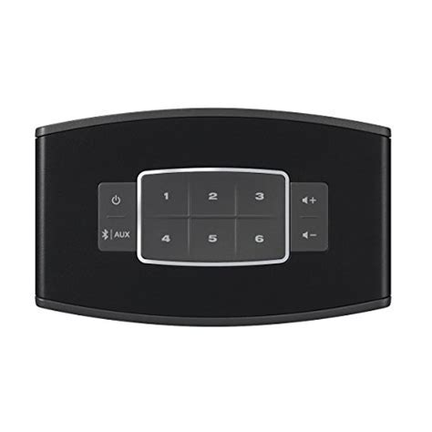 Bose soundtouch 30 amazon - • provides step-by-step
