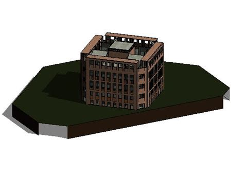 How to Create Animated GIFs in Revit - ArchSmarter